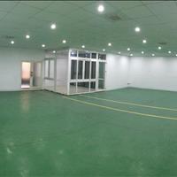 Cho thuê kho xưởng đạt tiêu chuẩn ATVSTP 420m² đường Nguyễn Thị Nhuần cách QL1A chỉ 450m