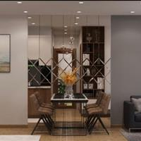 CH hot nhất khu Tây, thanh toán 400 triệu sở hữu ngay căn hộ tại TP - vị trí 4 mặt tiền đường lớn
