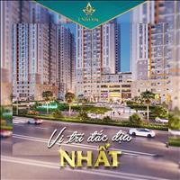Căn hộ Smart home Biên Hòa Complex giá chỉ 2.3 tỷ/73m2