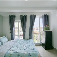 Khai trương căn hộ mới 100% ngay trung tâm Quận 5, đường  An Dương Vương