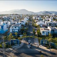 Chỉ từ 2.7 tỷ sở hữu nhà phân lô 100m2 trung tâm mới Nha Trang, chiết khấu 9%