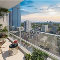 Bán nhanh 10 căn hộ siêu đẹp chung cư cao cấp Eurowindow Tower Thanh Hóa liên hệ