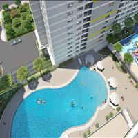 Chỉ 230 triệu sở hữu ngay căn hộ chung cư Thuận An – Bình Dương