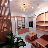 Bán chung cư mini cao cấp Cầu Diễn - Kiều Mai 480tr/căn - 750tr/căn, full đồ