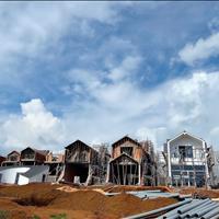 Bán lô đất nền thành phố Bảo Lộc sổ hồng riêng full thổ cư giá cực kỳ rẻ