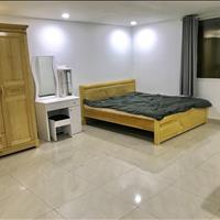 Cho thuê căn hộ Quận 7 - TP Hồ Chí Minh giá 5 triệu