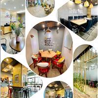 Thuê văn phòng ảo - ĐKKD Miễn phí tại 5Soffice - Quận Thanh Xuân