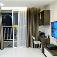 Tôi bán căn hộ Novaland Phổ Quang 3 phòng ngủ, 98m2, căn góc thoáng, chỉ 5.4 tỷ (100% thuế phí)
