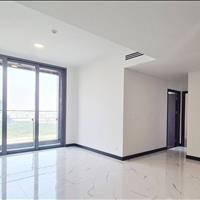 Bán căn hộ Linden Residences - The Empire City Quận 2 - TP Hồ Chí Minh giá 9.10 tỷ