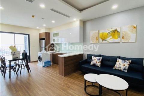 Tôi chủ đầu tư mở bán chung cư T4 Nguyễn Văn Huyên - Nghĩa Đô - Cầu Giấy