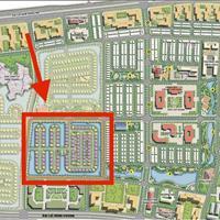 Vinhomes Star City Thanh Hóa mở bán các căn hộ khép kín cuối cùng tại dự án