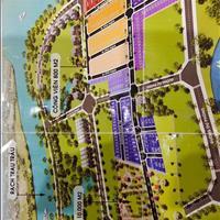 Bán đất Quận 9 - TP Hồ Chí Minh giá 2.90 tỷ, liên hệ