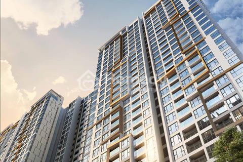 Mua nhà 0 Đồng - Hỗ trợ vay 100% lãi suất 0% sở hữu căn hộ 5* Masteri Centre Point