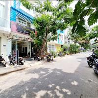 Bán nhà riêng quận Quận 7 - TP Hồ Chí Minh giá 8.00 Tỷ