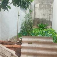 Bán 30m2 đất sổ đỏ Thượng Phúc xã Tả Thanh Oai cách mặt đường 01 nhà