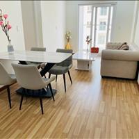 Cho thuê căn hộ Quận 8 - TP Hồ Chí Minh giá 12 triệu