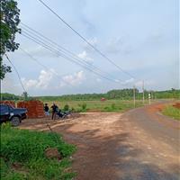 Bán đất huyện Lộc Ninh