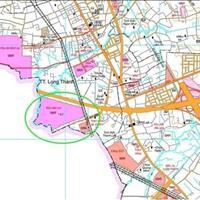 Booking Giai đoạn 1 dự án ID Junction, trung tâm Long Thành chỉ 5.7 tỷ/ căn 1 trệt 2 lầu hoàn thiện