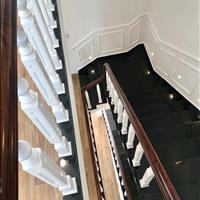 Bán nhà đẹp dành riêng cho giới thượng lưu tại gói 4 KĐT Mỹ Gia