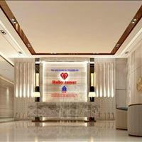 Bán căn hộ thành phố Thanh Hóa - Thanh Hóa giá 800 triệu
