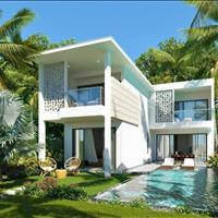 Bán biệt thự Hồ Tràm Angsana Residences giá 21.7 tỷ - nhận ngay ưu đãi tốt nhất khu vực