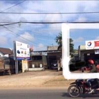 Bán nhà quốc lộ 20 Lộc An, Huyện Bảo Lâm, Lâm Đồng