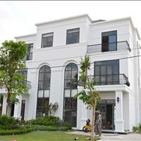Bán nhà biệt thự, liền kề quận Củ Chi - TP Hồ Chí Minh giá 2.80 tỷ