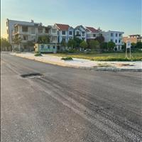 Bán lô đất nền phường Quảng Hưng có sổ đỏ quà tặng 90 triệu/lô