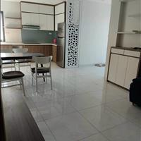 Mở bán chung cư mini Phương Mai –Kim Liên hơn 500 triệu/căn –Thoáng Đẹp -Ở Ngay
