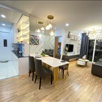 Chính chủ cho thuê căn hộ Diamond diện tích 72.25m2 nhà trống giá 6.5tr/tháng