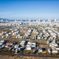 Cơ hội đầu tư đất nền liền kề Capella Nha Trang, chỉ từ 2.7 tỷ lô 100m2