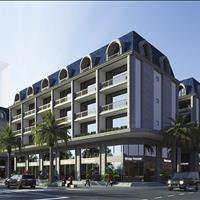 Bán nhà phố thương mại shophouse khu An Cựu City Huế - Thừa Thiên Huế giá 9.10 tỷ