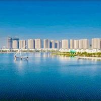 Cho thuê căn hộ quận Gia Lâm - Hà Nội giá 2.50 triệu