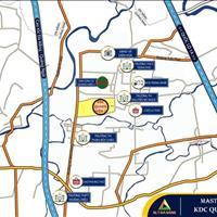 Chỉ với 4xx - 5xxtr là có lô đất giá đầu tư tại dự án Quang Hiện - Điện Hòa