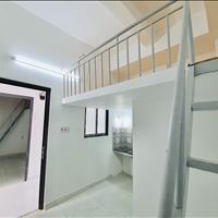 Khai trương phòng trọ cao cấp mới xây Tân Quy, Q7 chỉ 3 triệu/th sát Lotte Mart
