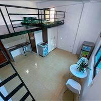 Cho thuê nhà trọ, phòng trọ quận Thanh Xuân 3.5tr, khép kín, mới xây, có cửa sổ