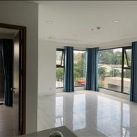 Kingdom101 bán gấp căn 3 phòng ngủ 102m2 chỉ 7ty800 bao 5% sổ và tất cả thuế phí