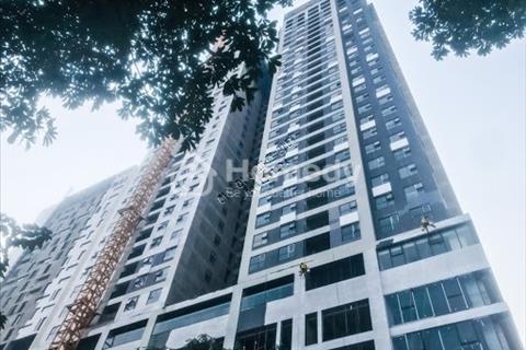 Cho thuê sàn thương mại chung cư Dreamland Bonanza quận Cầu Giấy - Hà Nội giá 39.50 triệu