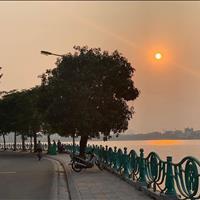 Hot quá, chung cư Trích Sài - Tây Hồ - 32 - 56m2/full đồ, ở ngay, ô tô đỗ cửa, chỉ từ 600 triệu/căn