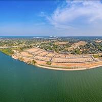 Chỉ 30% 1,1 tỷ sở hữu ngay nhà phố 3 tầng mặt sông tại Nam Hội An