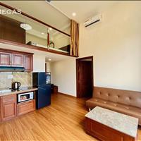Cho thuê căn hộ cao cấp ngay đảo Kim Cương Quận 2