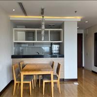 Cho thuê căn hộ quận Ba Đình - Hà Nội giá 12 triệu/tháng