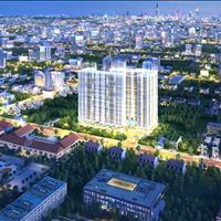 Chỉ thanh toán 200 triệu sỡ hữu ngay căn hộ TP Thuận An không phải thanh toán thêm đến giao nhà