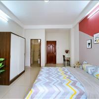 🍁Cho thuê căn hộ Studio Full Nội Thất gần khu Trần Não quận 2🍁