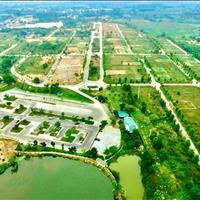 Bán đất tại Thạch Thất - Hà Nội giá thỏa thuận
