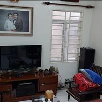 Bán nhà riêng quận Đống Đa - Hà Nội giá 2.50 tỷ