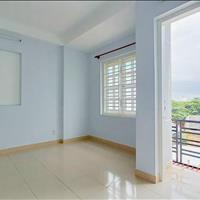 Cho thuê nhà trọ, phòng trọ Quận 7 - TP Hồ Chí Minh giá 3.30 triệu