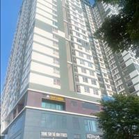 Mặt phố Nguyễn Hoàng, Cầu Giấy, 1850m2, giá: 630 tỷ, 24 tầng, mt: 25m. Tòa nhà tổ hợp dịch vụ.
