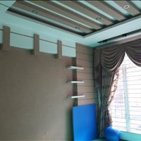 Bán nhà mặt phố quận Hoàn Kiếm - Hà Nội giá thỏa thuận