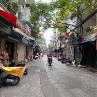 Bán nhà mặt phố Phúc Tân, Hoàn Kiếm, kinh doanh cực tốt